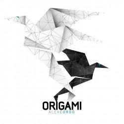 Origami (digital download)