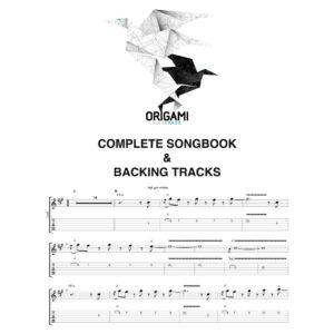 Complete songbook BT 1